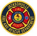 Public Safety Officer Firefighter Boat Accident Drowned